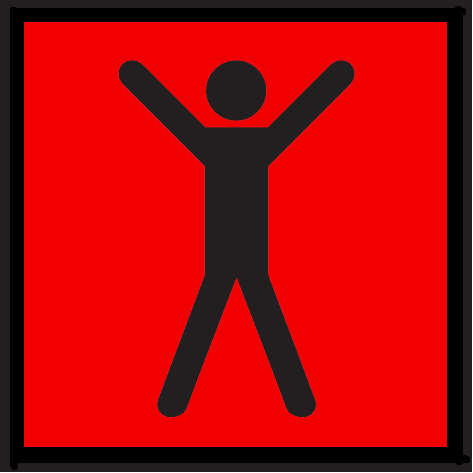 Piktogramm_3