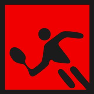 Piktogramm_2
