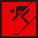 Piktogramm_4