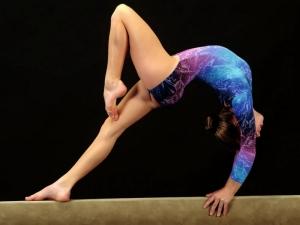 gymnastics-1024