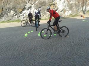Fahrradtechnikkurs 2 (Small)