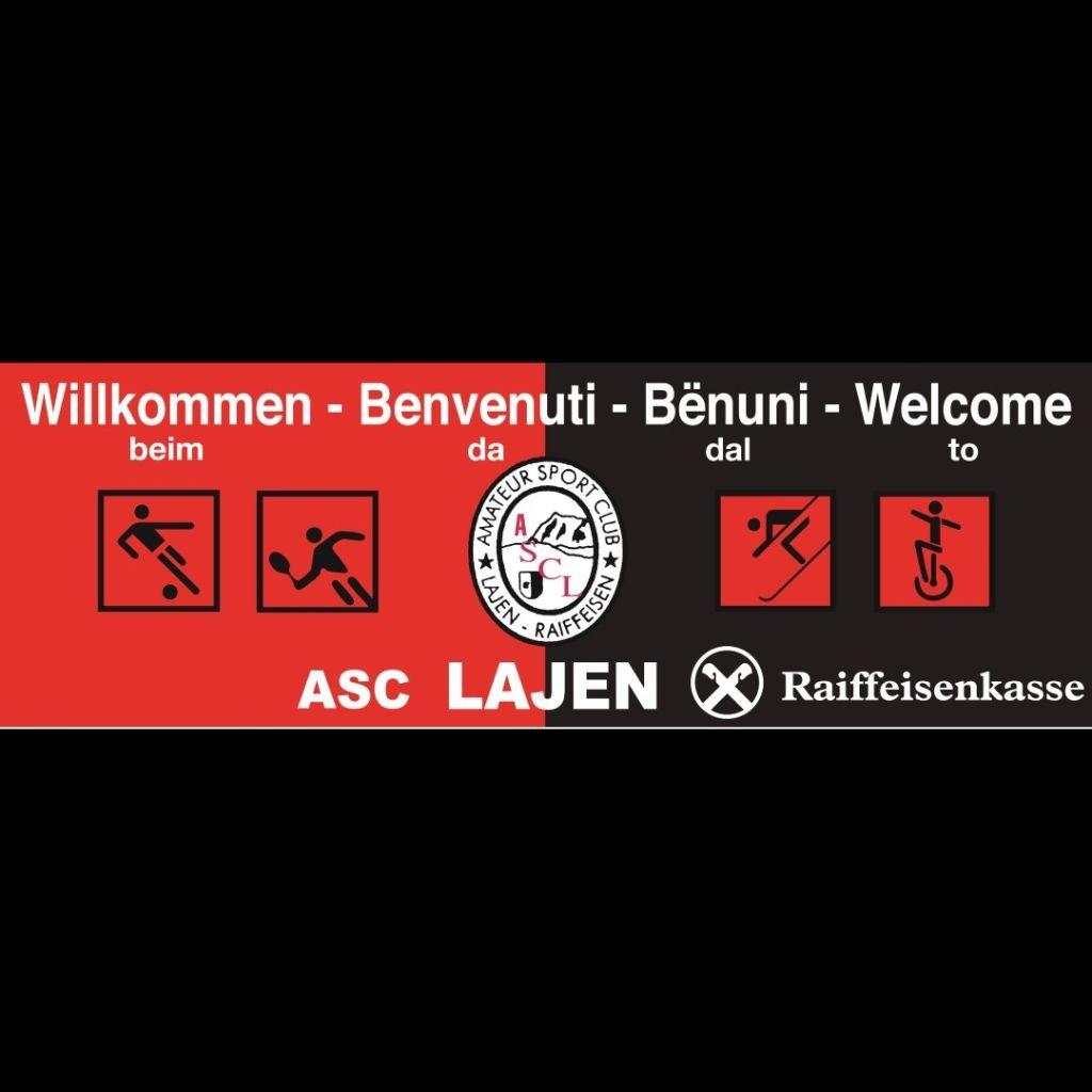 Banner Lajen 3x1-7 (Large)