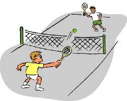 tennisabend