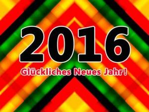 2016-jahreszahl011_400x300