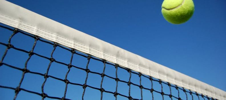 Einladung zur Vollversammlung der Sektion Tennis